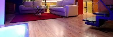 quick step livyn vinyl flooring