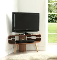 entertainment centers for flat screen tvs. Tall Corner Entertainment Center Buy Walnut Stand Online With Unit Inspirations Centers For Flat Screen Tvs .