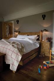 Quebec Bedroom Furniture 17 Best Images About Indigo Sleeps On Pinterest Indigo Shops