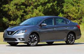 2018 nissan elantra. brilliant nissan 2018 nissan sentra specs performance release date and changes throughout nissan elantra