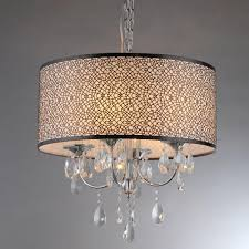 Small Crystal Chandeliers For Bedrooms Crystal Chandeliers Hanging Lights Lighting Ceiling Fans
