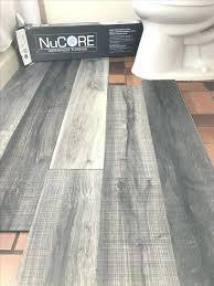 loose lay vinyl plank flooring reviews vinyl plank flooring cost vinyl plank flooring waterproof lays right