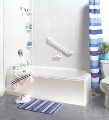 how much to replace bathtub