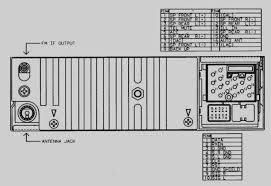 bmw x5 e53 radio wiring diagram wiring library 2000 bmw e46 radio wiring diagram wire data schema u2022 rh theboldblonde co 2001 bmw x5