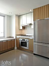 zebra wood kitchen cabinets exotic woods used in kitchen cabinet manufacturing
