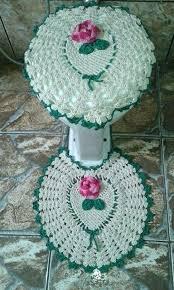 crochet bath rugs afghan crochet patterns crocheted afghans crochet blankets crocheted bags crochet doilies crochet mat crochet bath rugs