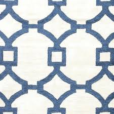 navy blue area rug city light gray navy blue area rug solid navy blue area rug