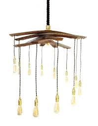 wine barrel chandelier wine barrel chandelier uk restoration hardware wine barrel chandelier knock off