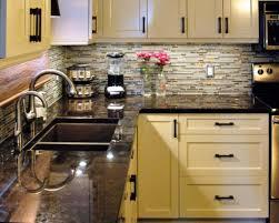 kitchen countertops wild rocks quartz countertops colors yellow in quartz kitchen countertops colors with regard to