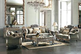 traditional furniture living room. Luxury Traditional Furniture Living Room A