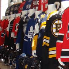 Store Online Jersey Nhl Jerseys Cheap Shop Hockey