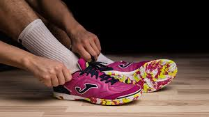 Nike Futsal Shoes Size Chart The Grand Guide To Indoor Football Shoes