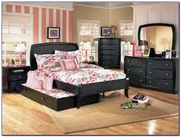 Perfect Bedroom Styles And Lazy Boy Bedroom Sets Bedroom Home Design Ideas  Mg9vy0vryb