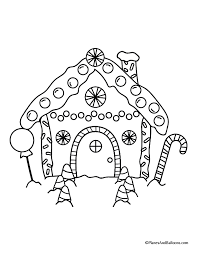 Try this gingerbread house coloring worksheet with your child this christmas season. Free Printable Christmas Coloring Pages For Toddlers So Fun Childre Christmas Coloring Printables Christmas Coloring Pages Printable Christmas Coloring Pages