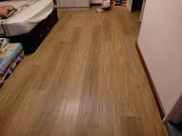 vinyl flooring installation costs vinyl flooring installation costs vinyl flooring installation cost per square foot in