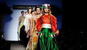 italian fashion designers and brands