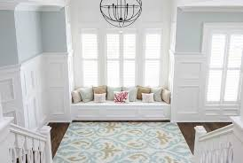 DIY Wainscoting Ideas for Every Room of Your House Wainscoting