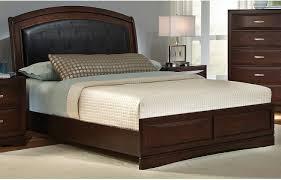 Queen Bedroom Beverly Queen Bed The Brick