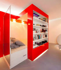 Awesome Various Great Storage Ideas For Small Bedrooms Small Bedroom Storage Ideas  Cheap. Bedroom Bedroom Best