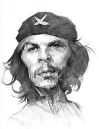 che guevara essay related searches for che guevara essay loc uswhy is che guevara famousche guevara last wordsche guevara postersche guevara mausoleumche guevara t shirtsche