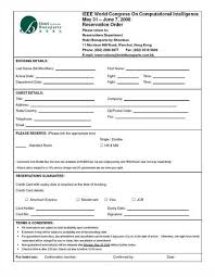 Fax Templates In Word Best Blank Fax Form Kenicandlecomfortzone