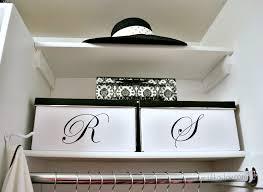 Lilikoi Joy DIY Decorative Storage Boxes Plus 10 MORE Great