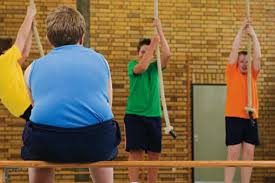 argumentative essay on childhood obesity sample essay  childhood obesity argument essay format obesity facts healthy childhood obesity argument essay format