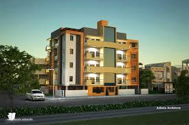 apartment architecture design. Architectural Design: Apartment Architecture Design
