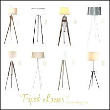 west elm tripod lamp west elm tripod lamp favorite tripod lamps west elm tripod wood floor