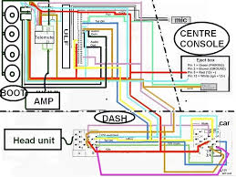 this is driving me nuts bluetooth into aftermarket system bmw the bluetooth audio goes straight into the aftermarket morel speakers via a telemute this is a wiring diagram of what ive got