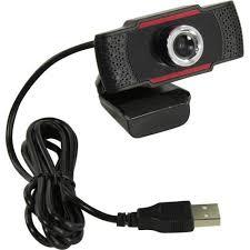 <b>Веб-камера MANGO Device</b> MDS1080 — купить, цена и ...