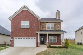 covered patio freedom properties: home for sale in  wiser dr clarksville tn