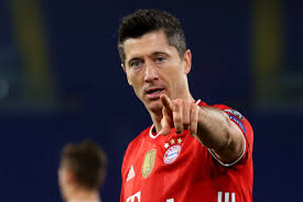 Mar 29, 2021 · lewandowski's performance this year has been nothing short of a tour de force. Bayern Munich Star Lewandowski Plans To Play For At Least Another Five Years Goal Com