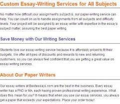magnificent professional writing examples dissertation manuscript   professional writing examples
