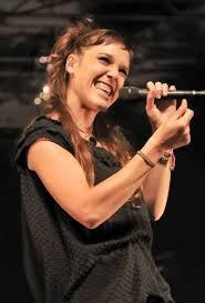 <b>Zaz</b> (singer) - Wikipedia
