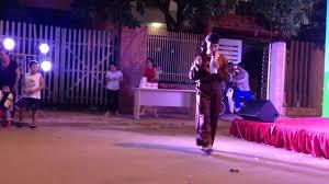 MC Văn Minh - Tết trung thu cùng các em thiếu nhi mầm non Hato - Liên hệ  MC: 01696.666.606 - YouTube