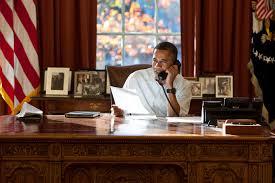 obama oval office. obama oval office « inhabitat \u2013 green design, innovation, architecture, building v