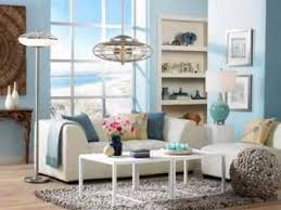 living room beach decorating ideas of nifty diy beach themed