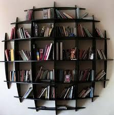 book shelves for sale. Modren For Remarkable Bookcases For Sale Bookshelves Awesome  Ideas On Book Shelves Home Furniture