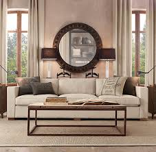 a small but large enough area countertop and secure sustainable restoration hardware coffee table is perfect for a child s room to the living room
