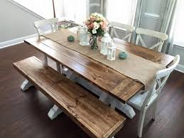 dining table with bench seats. Best 20 Dining Table Bench Seat Ideas On Pinterest Room   With Seats T