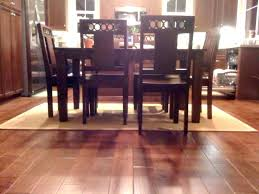 rugs under kitchen table rug to dining table ratio floor plan cabinets color home depot home rugs under kitchen table