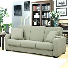 handy living convert a couch full size sleeper sofa furniture chairs