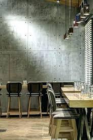decorating concrete block walls cinder block wall ideas decorating ideas for cinder block walls idea of
