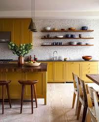 Пин от пользователя Julia <b>Arapova</b> на доске Мебель | <b>Кухня</b> в ...