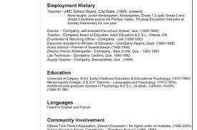 ... resume:My Resume Com Extraordinary Uncommon My Resume Not Getting  Noticed Mesmerize My Resume On ...