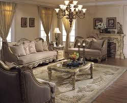 high end living room furniture. high end living room furniture and how to arrange your design with smart decoration f