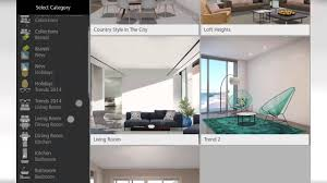 Furniture Design App For Ipad Interior Design App Ipad Ashley Furniture Credit Card Login