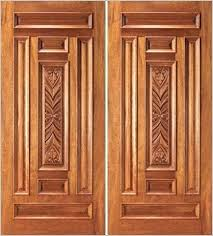 wooden main doors design pictures front door designs for houses a looking carving elegance dream home