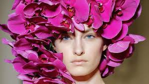 7 beauty lessons we learned at couture